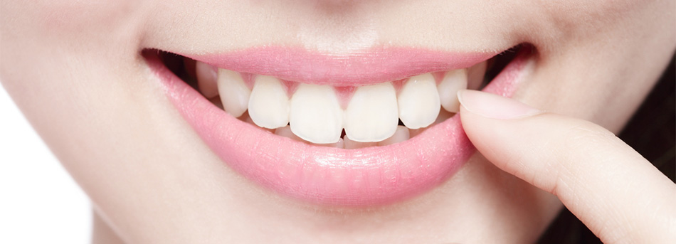 Your Trusted Dental Clinic in Singapore - TP Dental